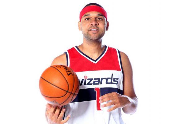 102015-NBA-Washington-Wizards-Jared-Dudley-PI-SW.vresize.1200.675.high.75