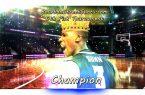 champ2