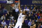 marquese-chriss-ncaa-basketball-mount-st.-mary-850x560