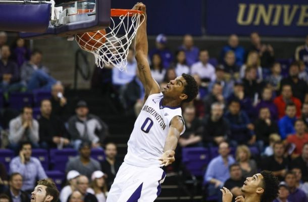 Marquese-chriss-ncaa-basketball-mount-st.-mary-850x560-610x400