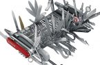 ultimate-swiss-army-knife1-640x533[1]