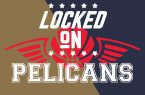 locked-on-pels