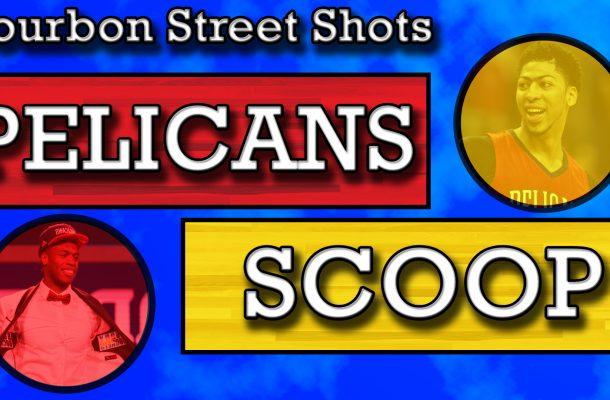 pelicans-scoop