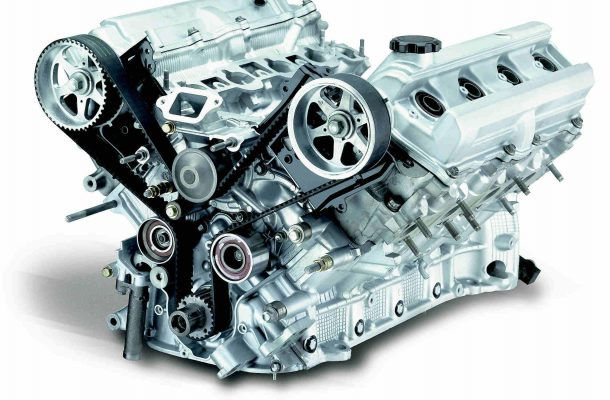 Engine-610x400