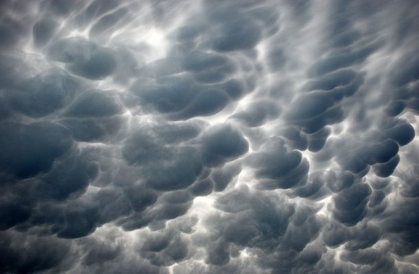 Blog-weather-mammatus-storm-clouds_san-antonio1-610x400