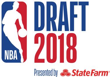 Nba_draft_2018_logo1